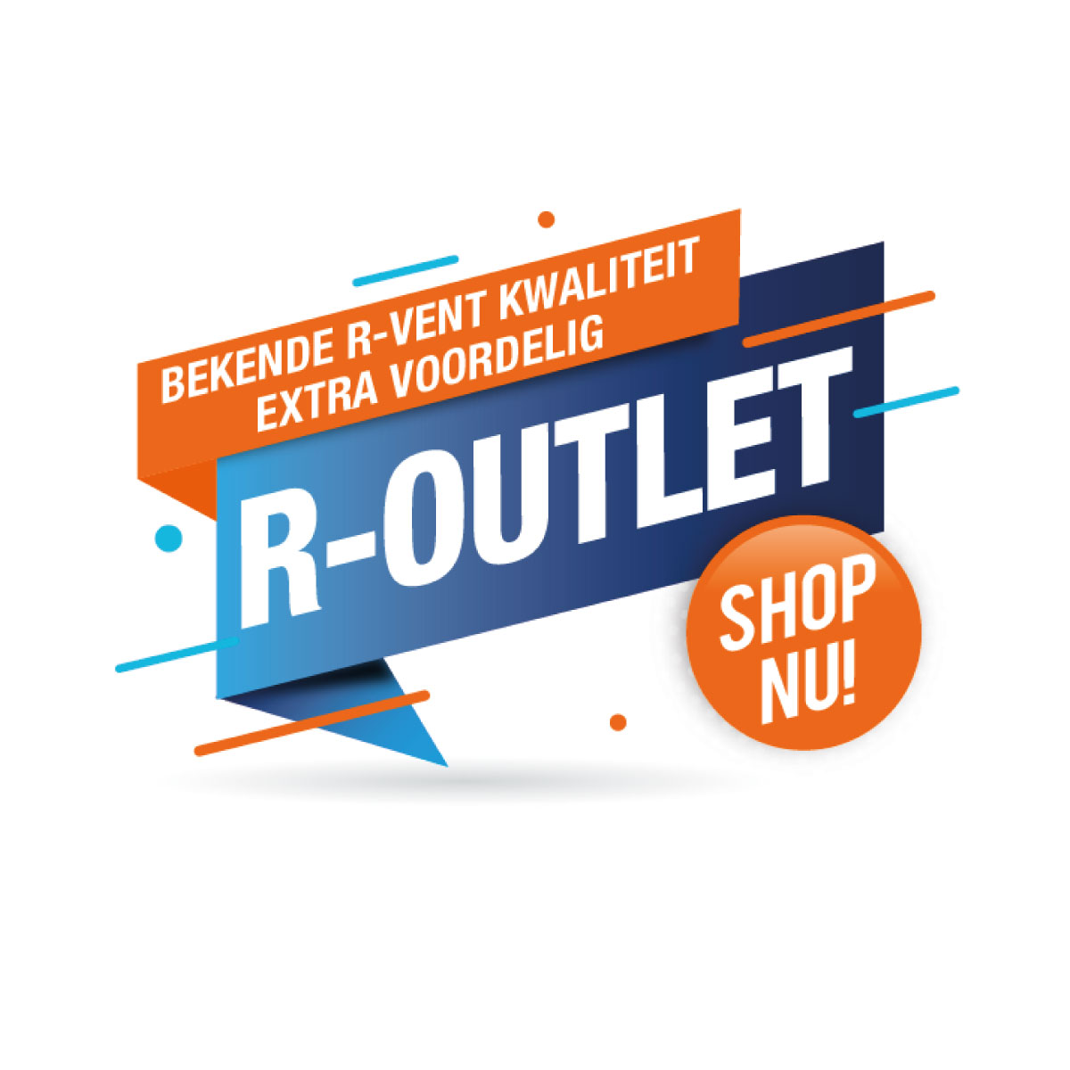 R-Outlet